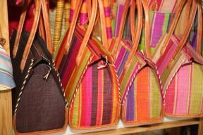 bags-at-GandL