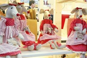 cloth-toys-at-GandL