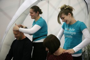 head-massage-at-GandL