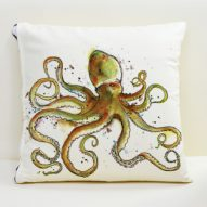 octopus-cushion-small-for-blog