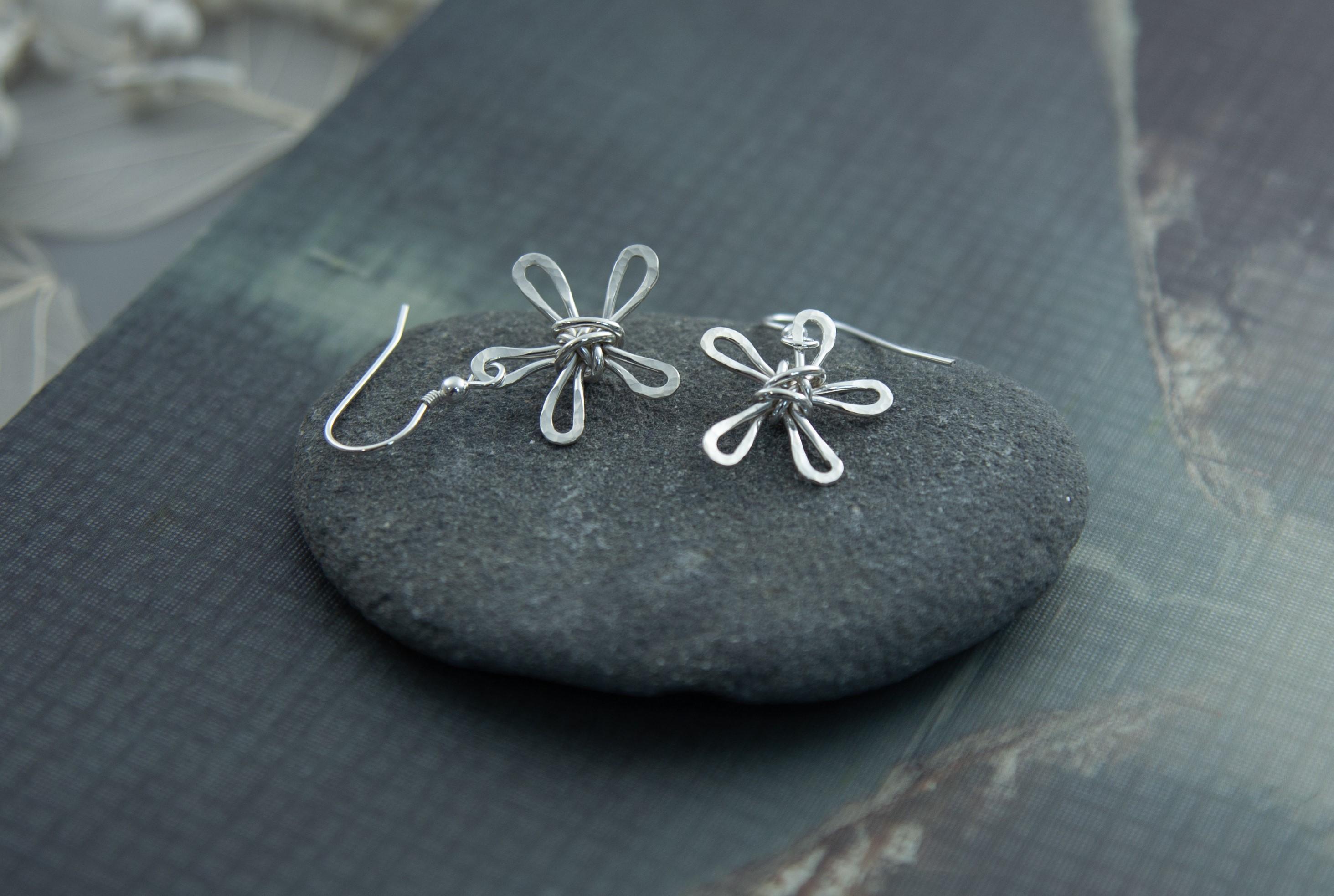 Brett & Leni Handrafted Jewellery