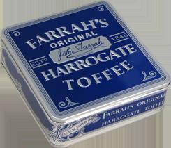 Farrah's of Harrogate