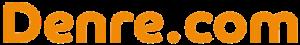 Denre.com logo
