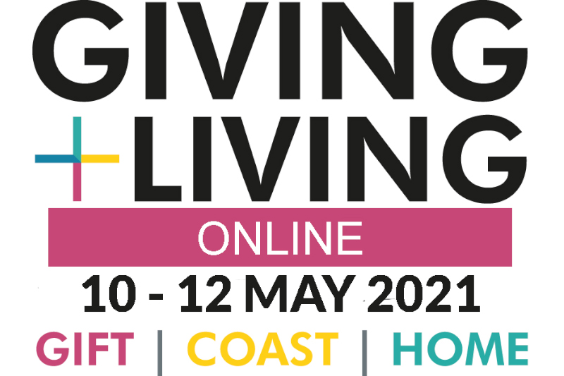 Find out more about Giving & Online