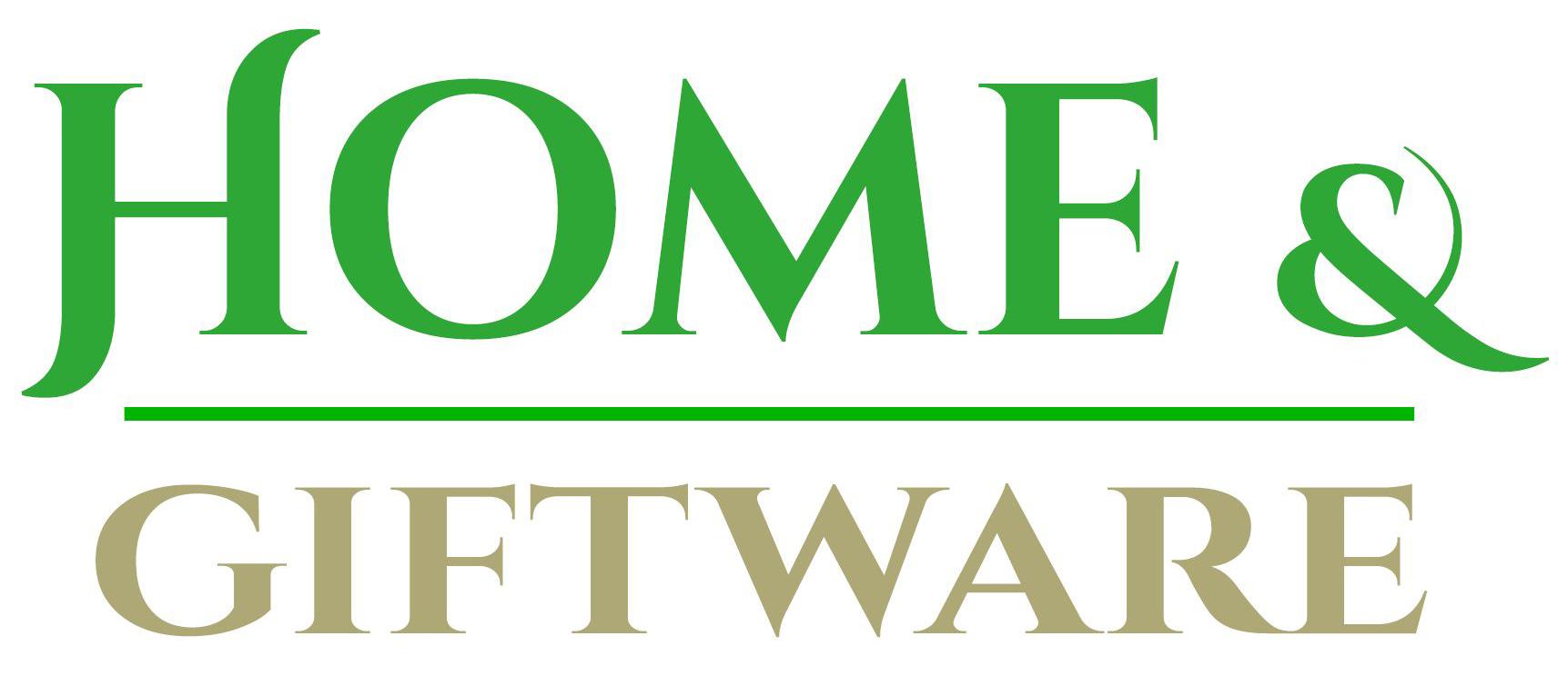 Home & Giftware logo
