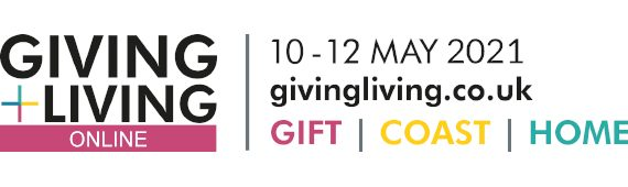 Giving & Living Homepage